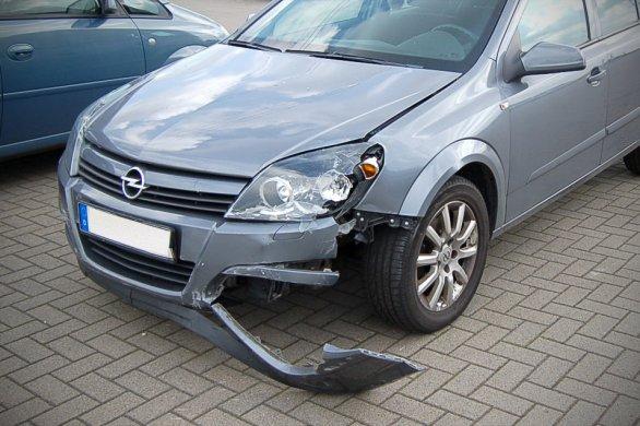 Die Unfallgutachter - Schadengutachten
