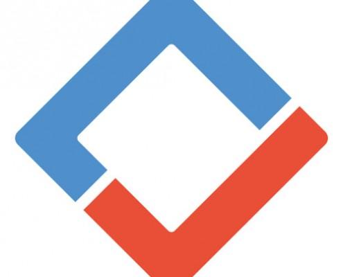 Die Unfallgutachter GmbH